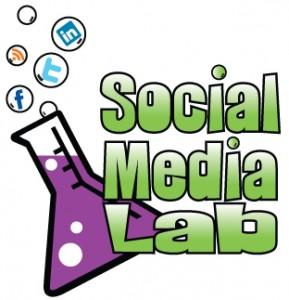 social-media-lab