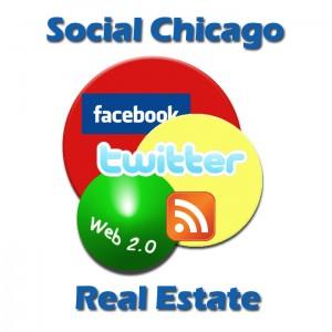 social real estate chicago