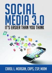 Social Media 3.0