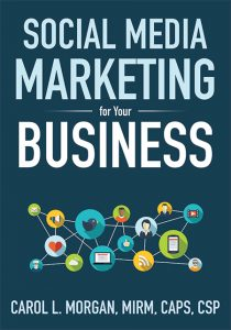 Social Media Marketing 450-PIXELS